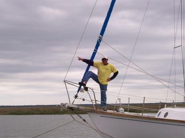 4-14-2012 Cape Romain 188